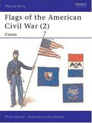 Flags of the American Civil Wat - 2: Union