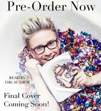 Binge by  Tyler Oakley - from Keyes Consulting (SKU: ND-083780)