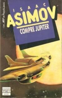 image of Compre jupiter