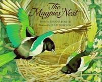 The Magpies' Nest by  Joanna Foster - Signed First Edition - 1995 - from Scott Emerson Books, ABAA (SKU: 11239)