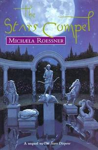 Stars Compel