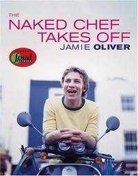Naked Chef Takes Off, The
