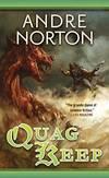 image of Quag Keep