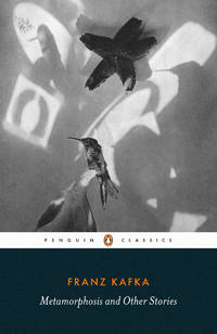 image of Metamorphosis and Other Stories (Penguin Classics)