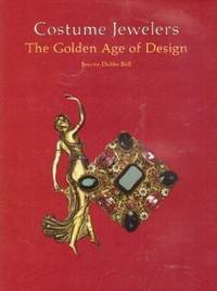 COSTUME JEWELERS: The Golden Age of Design
