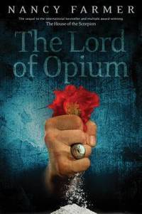 image of The Lord of Opium