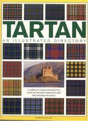 Tartan: An Illustrated Directory