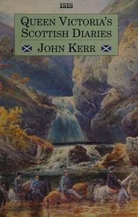 Queen Victoria's Scottish Diaries