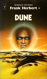image of Dune Tome 1