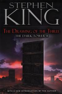 The Drawing of the Three: The Dark Towe II