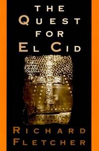 image of The Quest for El Cid