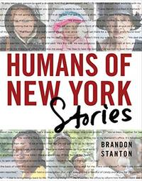 image of Humans of New York: Stories