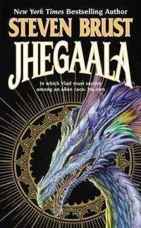 image of Jhegaala (Vlad)