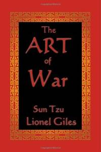 image of The Art of War: Deluxe Edition