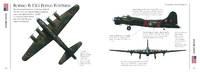 Aircraft of World War II (Pocket Landscape)