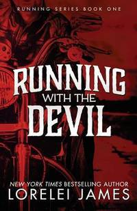 Running With the Devil (The Running Series) (Volume 1)