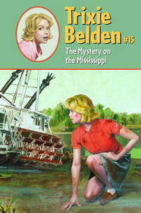 The Mystery On the Mississippi