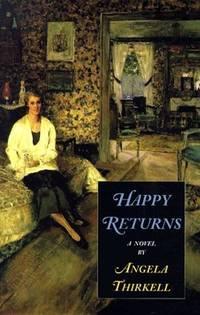 Happy Returns: A Novel