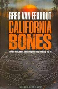 California Bones (Daniel Blackland)