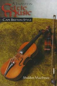 A Journey in Celtic Music, Cape Breton Style