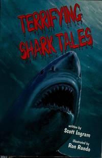 Terrifying Shark Tales