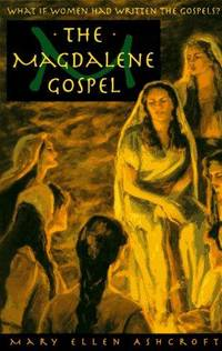 The Magdalene Gospel