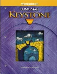 WORKBOOK KEYSTONE E