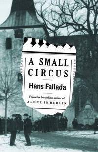 Small Circus (Penguin Hardback Classics)