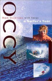 OCCY - A Surfers Year