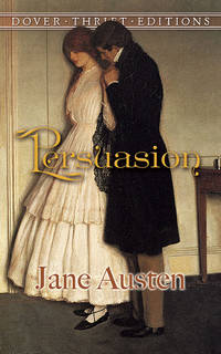 Persuasion (Dover Thrift Editions) by Jane Austen  - from SecondSale (SKU: 00020682974)