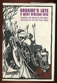 Gassire's Lute: A West African Epic