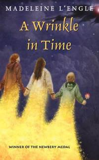 image of A Wrinkle in Time (A Wrinkle in Time Quintet)