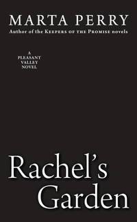 image of Rachel's Garden (Pleasant Valley)
