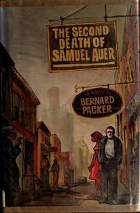 The Second Death of Samuel Auer