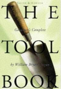 The Smith and Hawken: The Tool Book (Smith & Hawken) by  William Bryant Logan - Hardcover - illustrated edition - from Brit Books Ltd (SKU: 1229026)