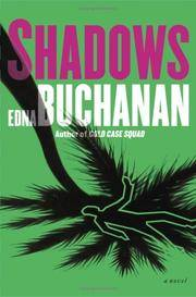 image of Shadows: A Novel