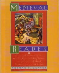The Medieval Reader