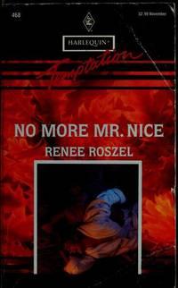 No More Mr Nice