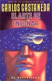 image of El arte de enso?ar