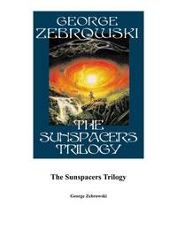 Sunspacers Trilogy