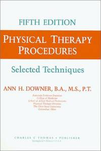 Physical Therapy Procedures Selected Techniques By Ann H. How Are Varicose Veins Removed. Civil Engineering Acronyms Icd Breast Cancer. When Is Open Enrollment For Medicare 2013. Car Rental Montpellier France. Online Public Relations And Marketing Degree. Nursing Schools In Nebraska Tv Providers Nyc. Electricity Companies Comparison. Mr Ed The Talking Horse Home Automation Expo