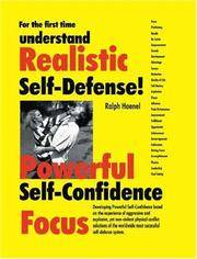 For the First Time Understand Realistic Self-Defense!
