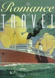 The Romance Of Travel
