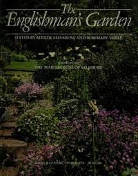 The Englishman's Garden