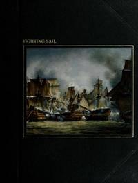 Fighting Sail (The Seafarers Series)