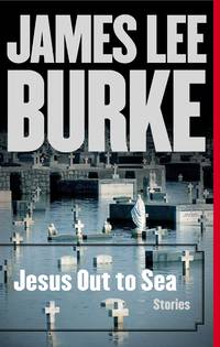 Jesus Out to Sea Stories
