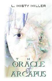 Oracle of Arcapus: The power of all for the love of one