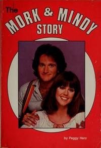 The Mork and Mindy Story