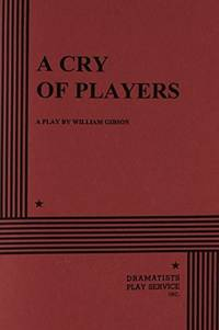 A Cry Of Players