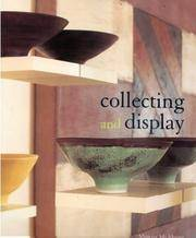 Collecting & Display